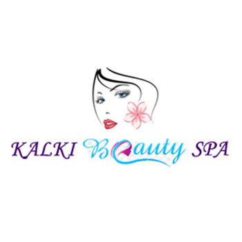 Kalki Beauty & Spa ( beauty parlour in trichy )