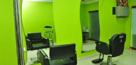 Sibiya Beauty Parlour