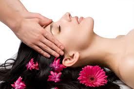 Cutie Spa Body Massage Centre