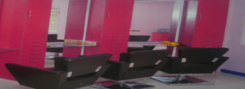 Janani Beauty Parlor For Ladies