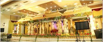 Raviappaa decorations