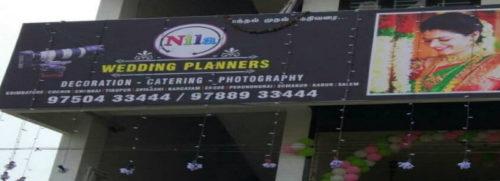 nila-wedding-planners-tirupur-event-organisers-352zp