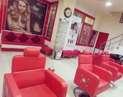 Aura Beauty Parlour