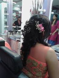 Saarthi Hair and Beauty Care