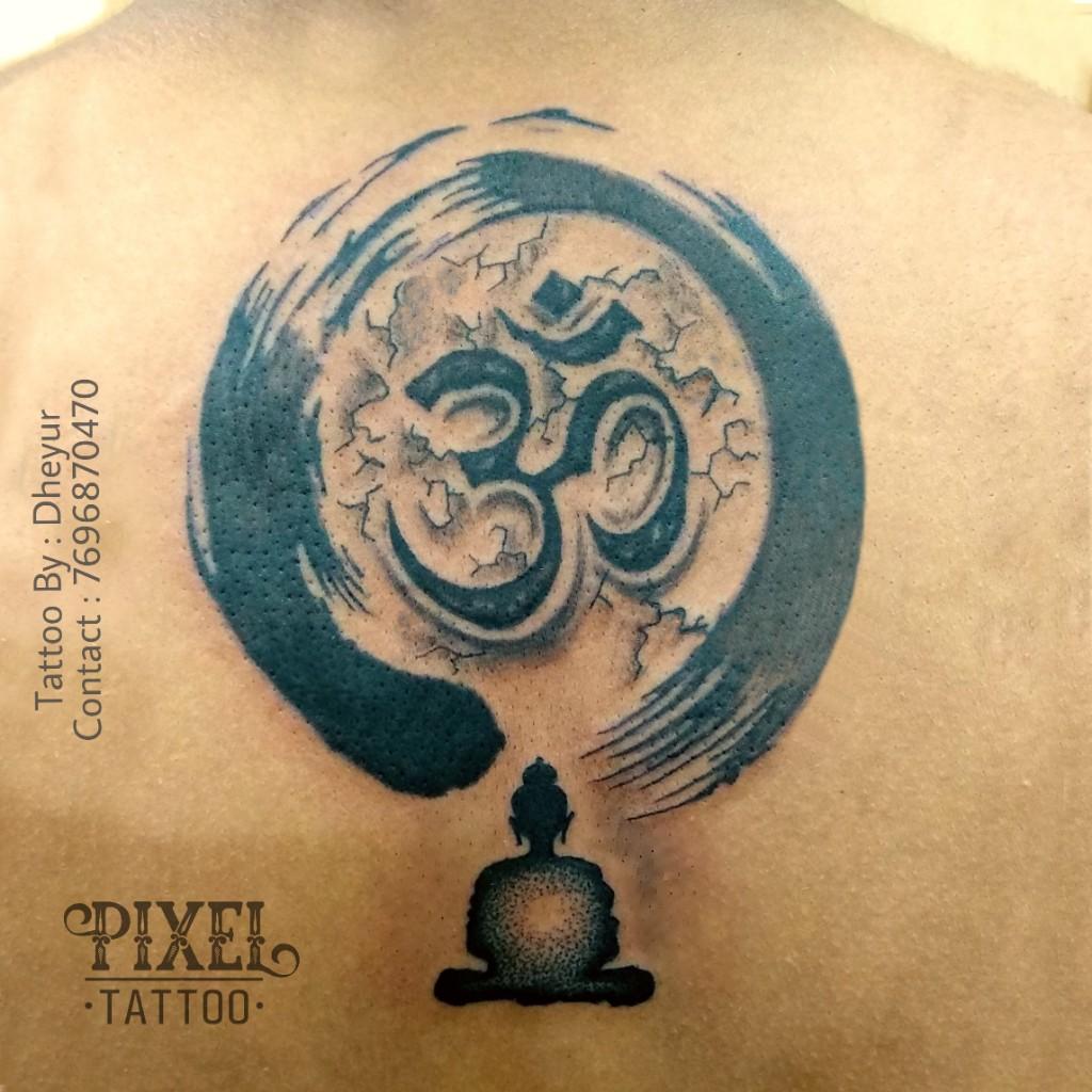 Buddha-Tattoo-2