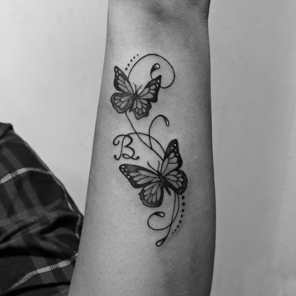 Butterfly-Tattoo-3