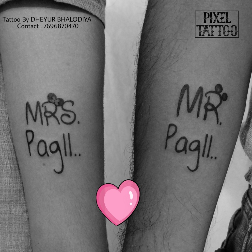 Couple-Tattoo2