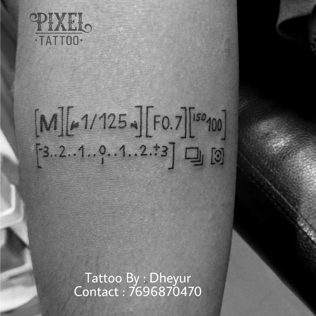 Custom-Tattoo-2