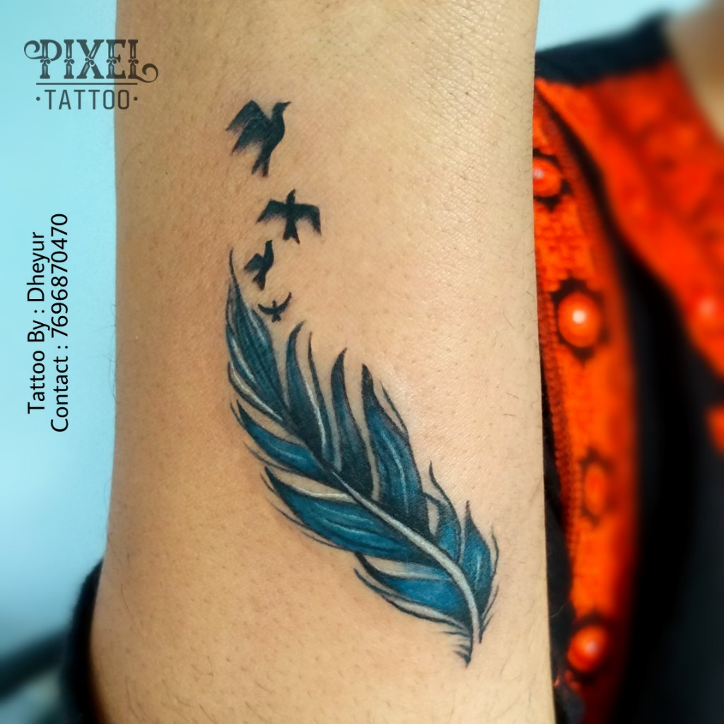 Feather-Tattoo-3