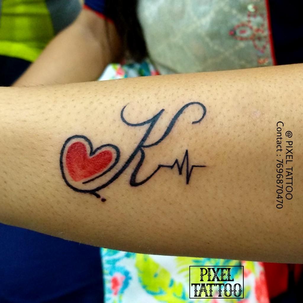 Heart-Tattoo-2