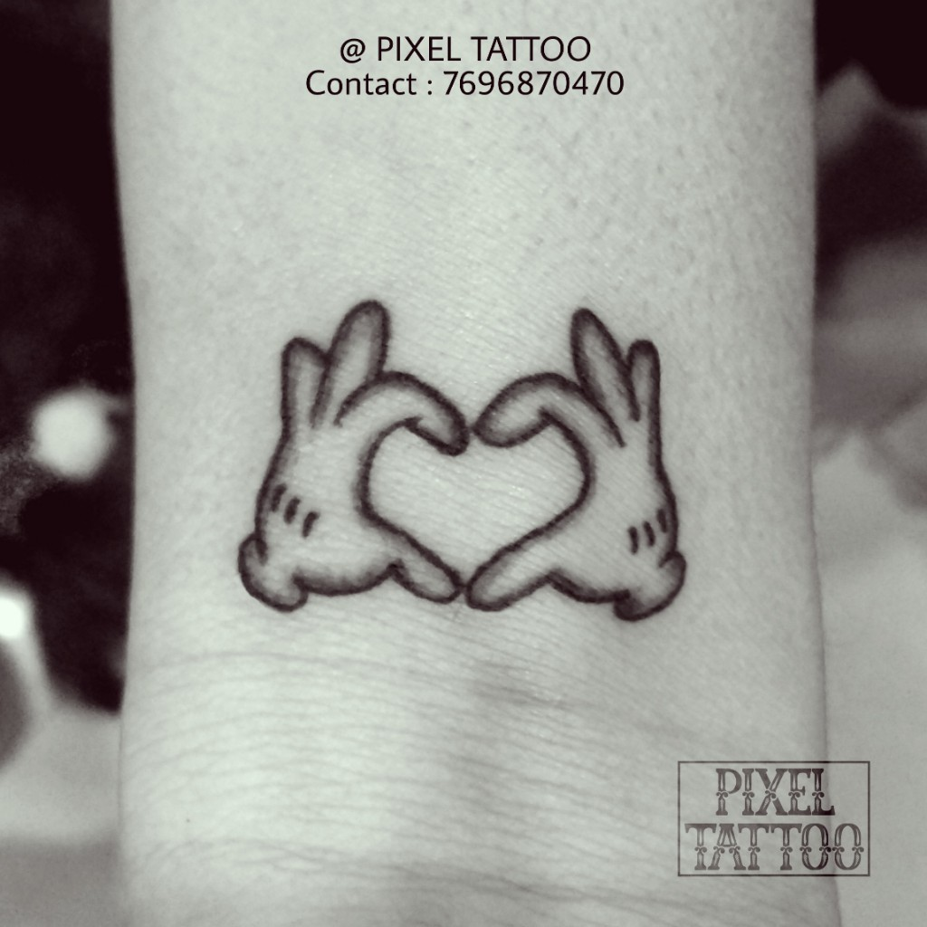 Heart-Tattoo-3