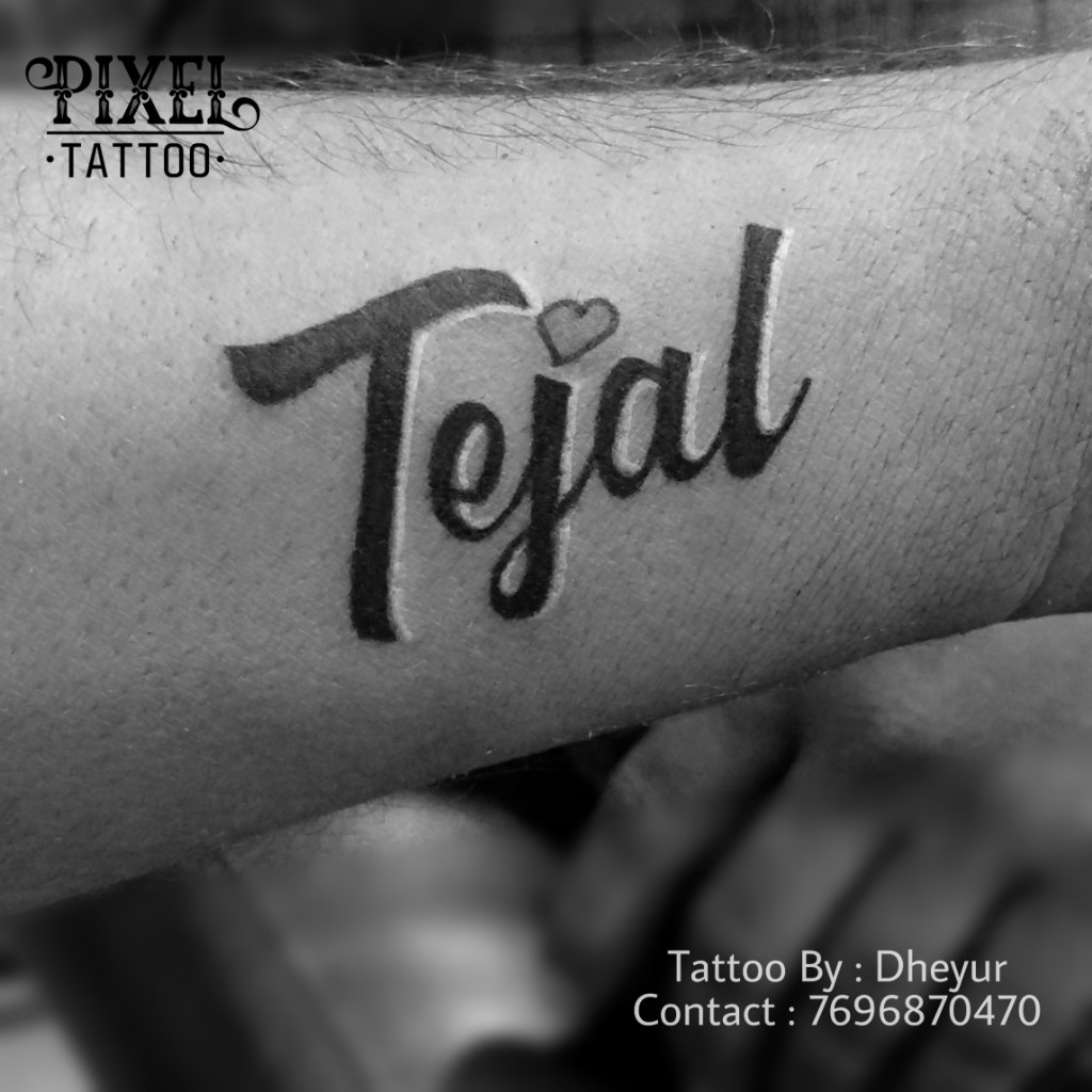 Name-Tattoo-11