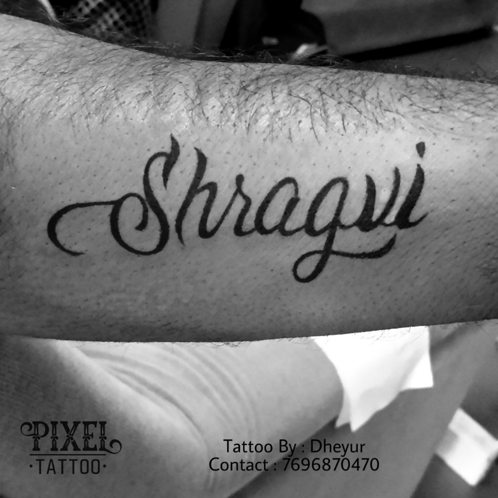 Name-Tattoo-15