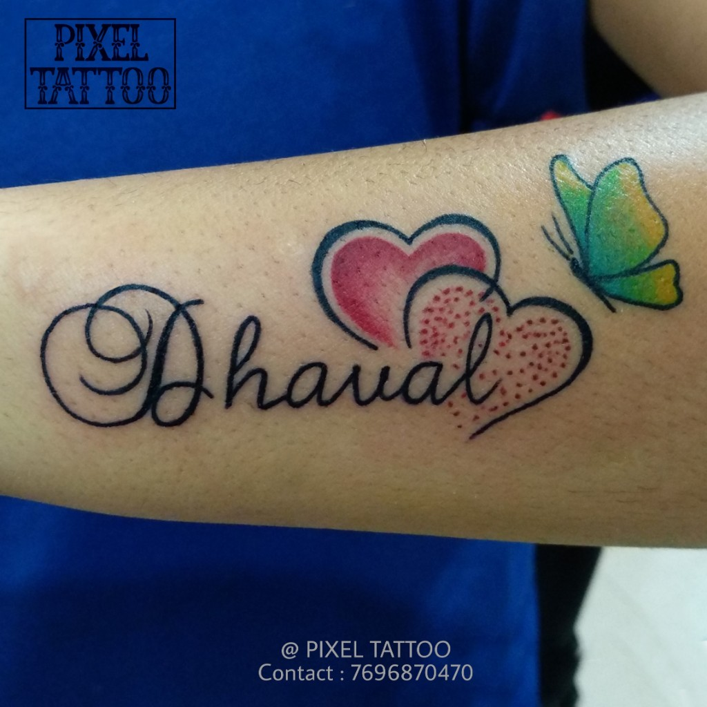 Name-Tattoo-5