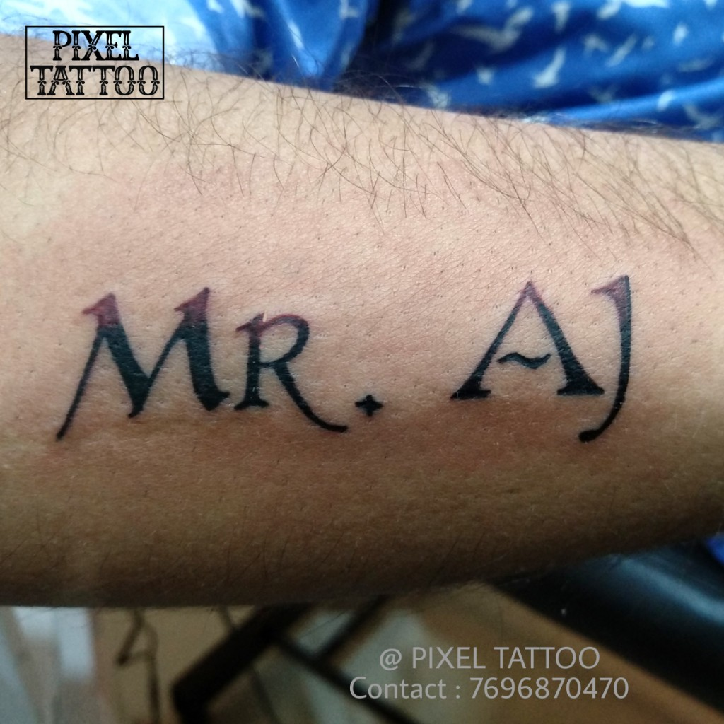 Name-Tattoo7