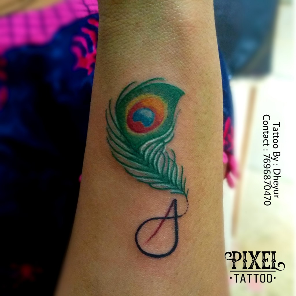 Peacock-Feather-Tattoo-3