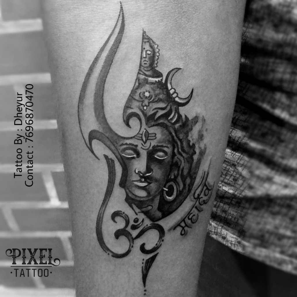 Shiva-Tattoo-3