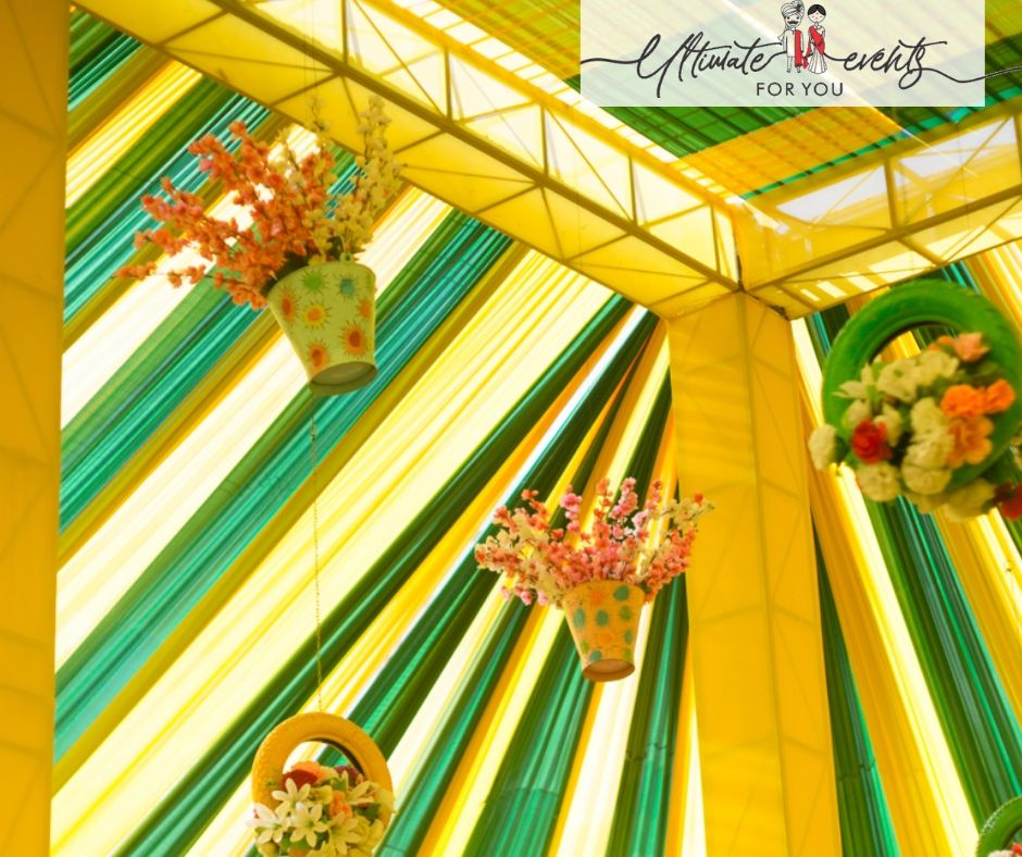 Event-Management-Company-in-Udaipur
