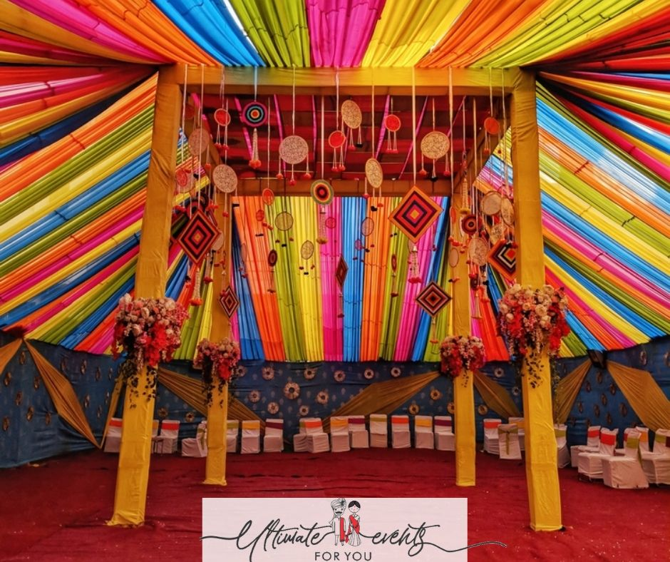 Top-Wedding-Planner-in-Udaipur