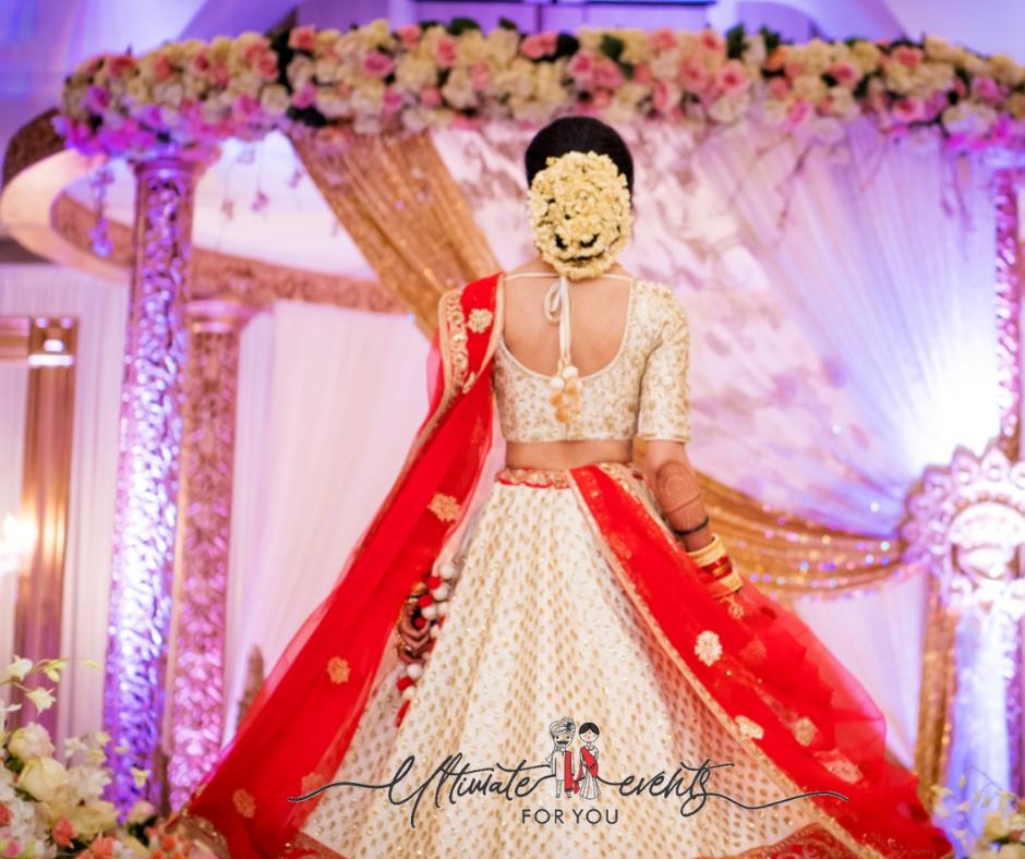 Wedding-Planner-in-Udaipur-2