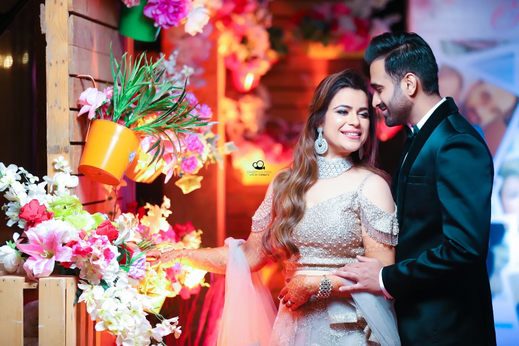 Chandigarh-based-wedding-photographer