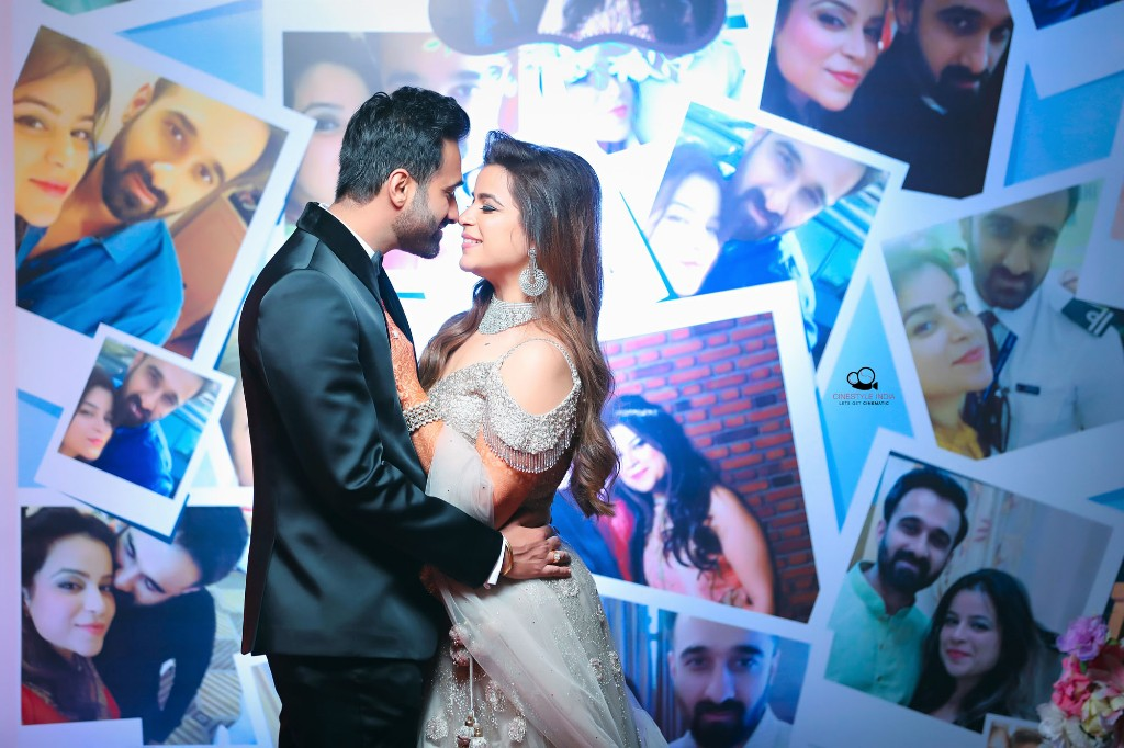 Professional-wedding-photographers-in-Chandigarh