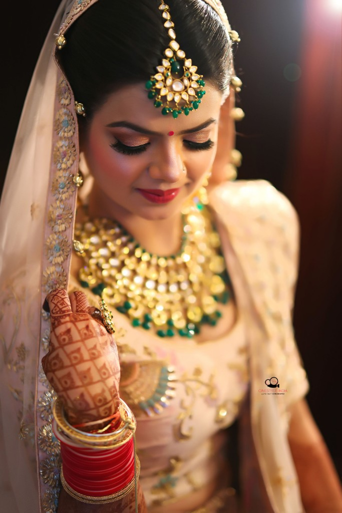 Top-Wedding-Photographer-in-Chandigarh