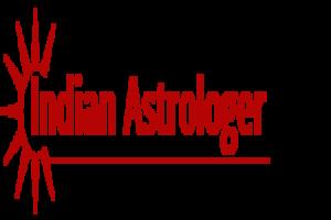 Indianastrologyguru - Vashikaran Specialist