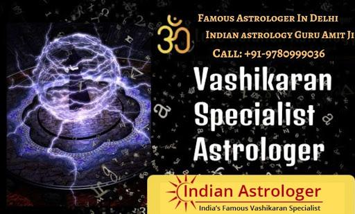 Vashikaran-Specialist-Astrologer-Delhi