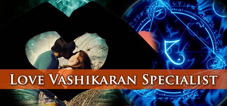 vashikaran-specialist-in-Mumbai