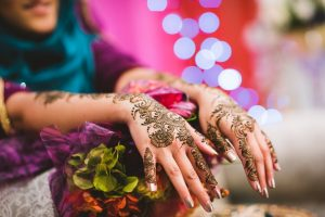 Simple Mehndi Designs – The numerous ways you can elevate your art!